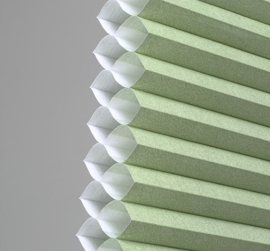 graber 3 8 double cell cellular shades